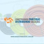 MS Distribuidor