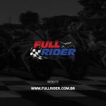 Full Rider