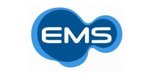 Sistemas Interno EMS